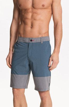 O'Neill 'Jordy' Hybrid Short