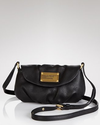 Marc by Marc Jacobs Crossbody - Classic Q Karlie