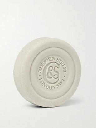Czech & Speake No. 88 Shaving Soap Refill, 90g