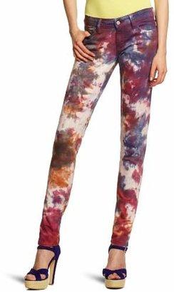 Mavi Jeans Women's Skinny / Slim Fit Jeans - - (Brand size : 28/30)