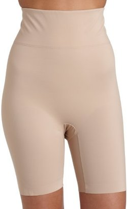 Bali Women's Smooth It Out High Waist Thigh Smoother