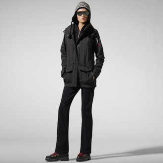 Ralph Lauren RLX Hooded Jacket