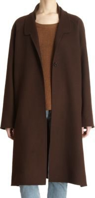 The Row Gaffen Coat
