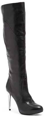 GUESS by Marciano Megan Boot