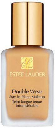 Estee Lauder Double Wear Stay-In-Place Liquid Makeup - 1C1 Cool Bone $39.50 thestylecure.com