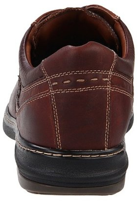 Johnston & Murphy Colvard Moc Toe