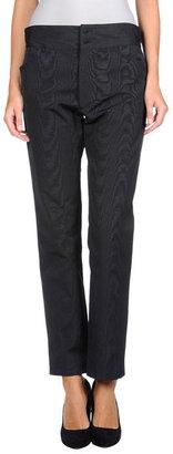 Heimstone Casual pants