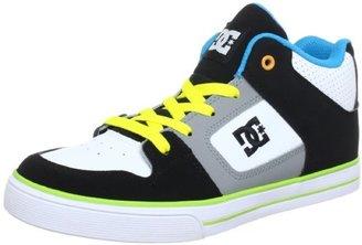 DC Kids Radar Skate Shoe (Little Kid/Big Kid)