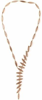 Bernardo Antonio 'Wing' necklace