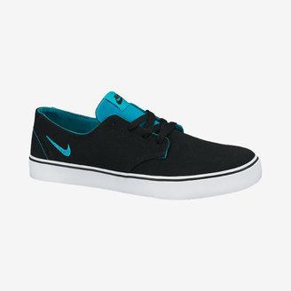 Nike Braata LR Canvas