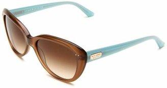 Kate Spade Angelique Cat-Eye Sunglasses