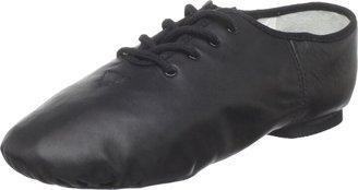 Dance Class Women's J103 Split Sole Jazz Shoe