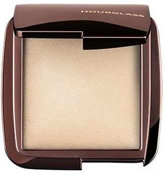 Hourglass Ambient Lighting Powder - Diffused Light $46 thestylecure.com
