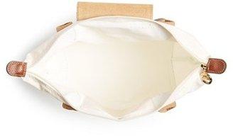Longchamp 'Small Le Pliage' Shoulder Bag