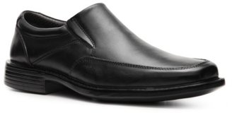 Dockers Park Slip-On