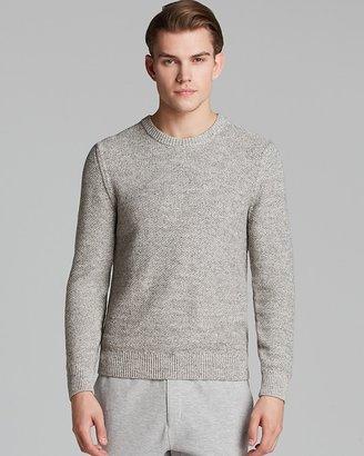 Theory Riland Landtall Sweater