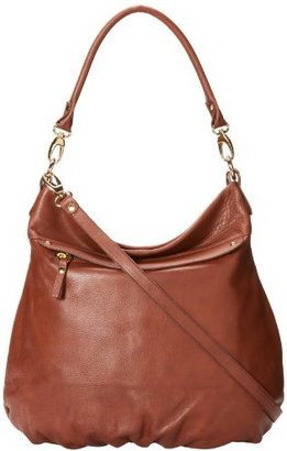 Pietro Alessandro Madison Large Hobo Hobo