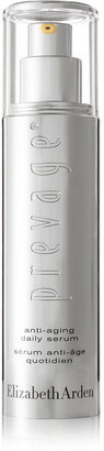 Elizabeth Arden - Prevage® Anti-aging Daily Serum, 50ml - one size