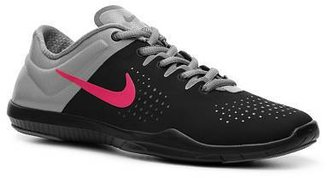 Nike Studio Trainer Lightweight Cross Training Shoe - Womens