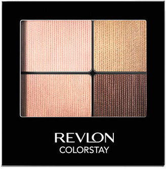 Revlon ColorStay 16 Hour Eye Shadow Decadent