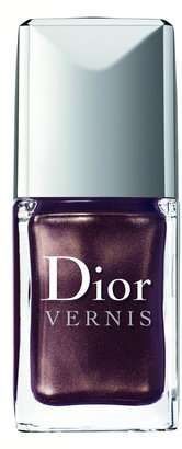 Christian Dior Nail Vernis New World Purple