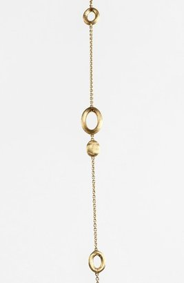 Marco Bicego 'Siviglia' Long Station Necklace