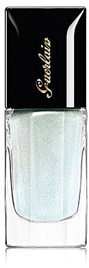 Guerlain Nail Lacquer Limited Edition Star Dust