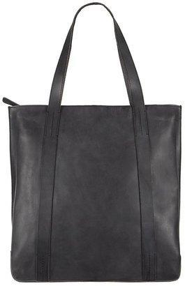 AllSaints Defend Tote Bag