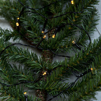 Sirius - Time-Line Christmas Tree Lights - 160 LED
