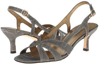 Vaneli - Maeve Women's Shoes $118 thestylecure.com