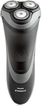 Philips Norelco PT725 Electric Razor