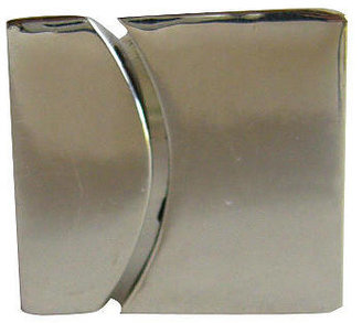Puig Lisa Cliff Collection José Doria Sterling Silver Ring