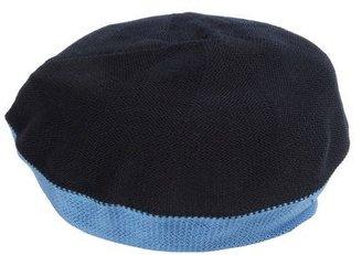 Giorgio Armani Hat