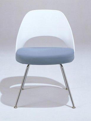 Knoll Saarinen Executive Chair (Plastic Back)
