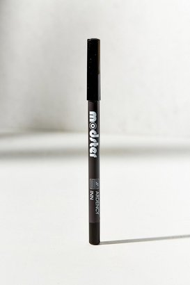 Ardency Inn Modster Smooth Ride Supercharged Eyeliner $19 thestylecure.com