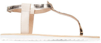Charles by Charles David Valley Sandals