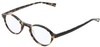 Eyebobs Board Stiff Reading Glasses Sunglasses