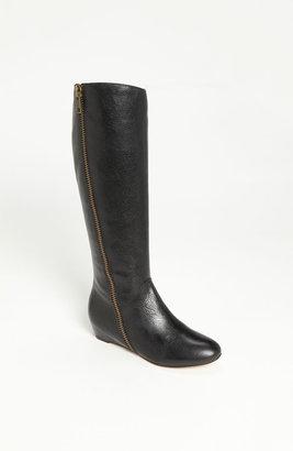 Corso Como 'Doyle' Boot
