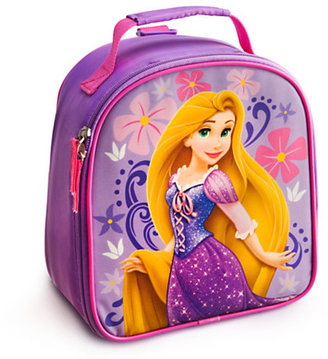 Disney Rapunzel Lunch Tote
