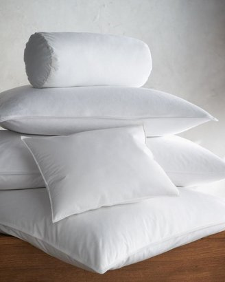 Pacific Coast Feather Co. Down Pillows & Shaped Pillows