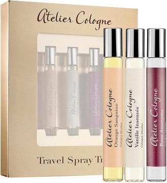 Atelier Cologne Travel Spray Trio