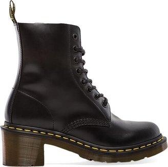 Dr. Martens Clemency 8-Eye Boot
