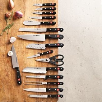Wusthof Gourmet Chef's Knife