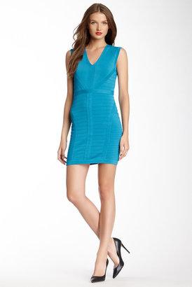Nanette Lepore Amulet Dress