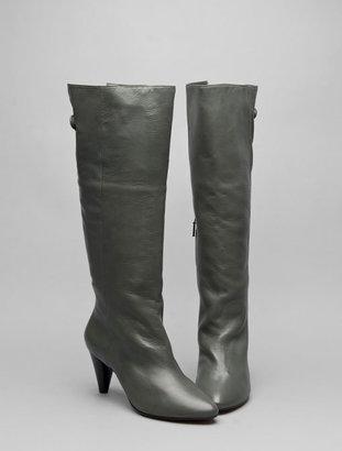 Devotte I. Know Boot