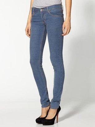 Cheap Monday Narrow Skinny Jean