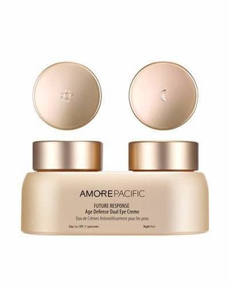 Amore Pacific AMOREPACIFIC FUTURE RESPONSE Age Defense Dual Eye Crème