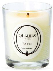 Tea Tree Beeswax Candle (6.5 OZ)