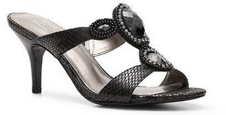 M by Marinelli Trive T-Strap Sandal