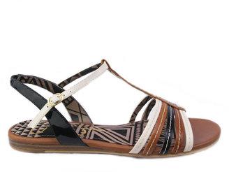 Jessica Simpson Deniece Coconut Sandals